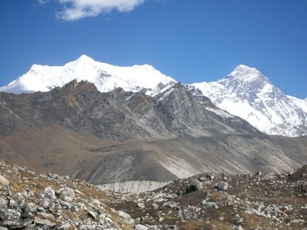 Nepal 116
