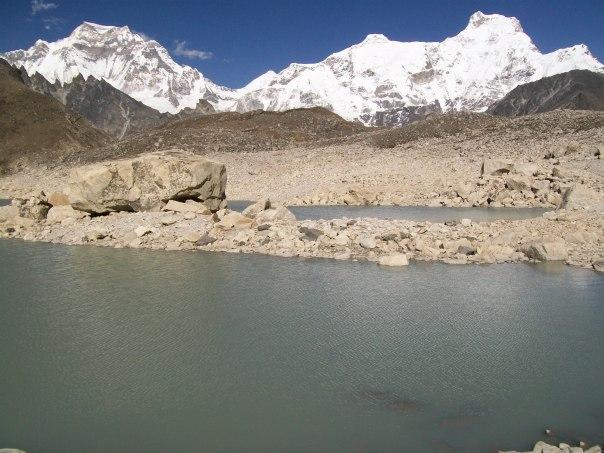 Nepal 117