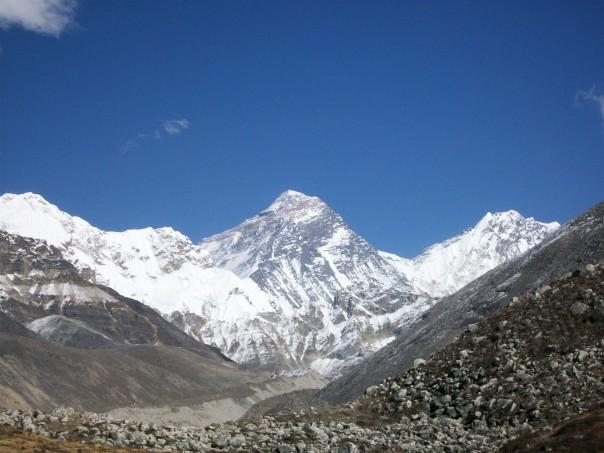 Nepal 118