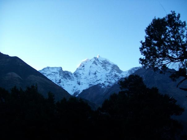 Nepal 120