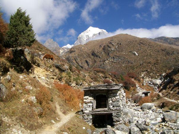 Nepal 121