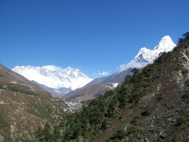 Nepal 122