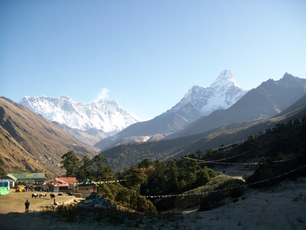 Nepal 123