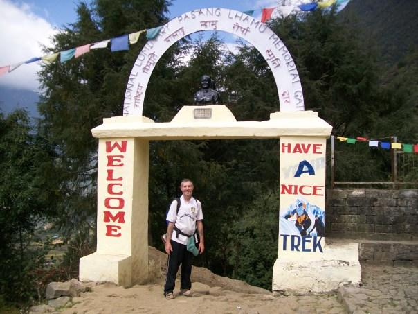 Nepal 124