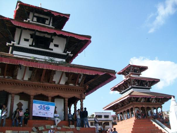 Nepal 129